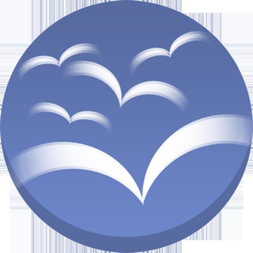 ВШССВПИ – Сирмијум