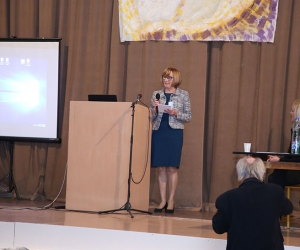 I научно-стручна конференција - Сремска Митровица - 2017