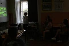 futog-2017-002-radionice-14-610x380