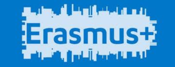 Еразмус повеља за високо образовање 2021-2027.
